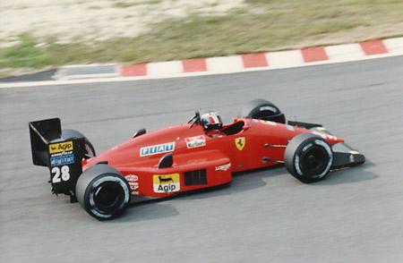 F187.jpg