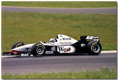 McLaren MP4 12.jpg