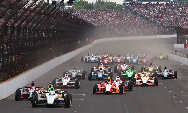 03-07-Indianapolis-500-Announcement-Std1.jpg